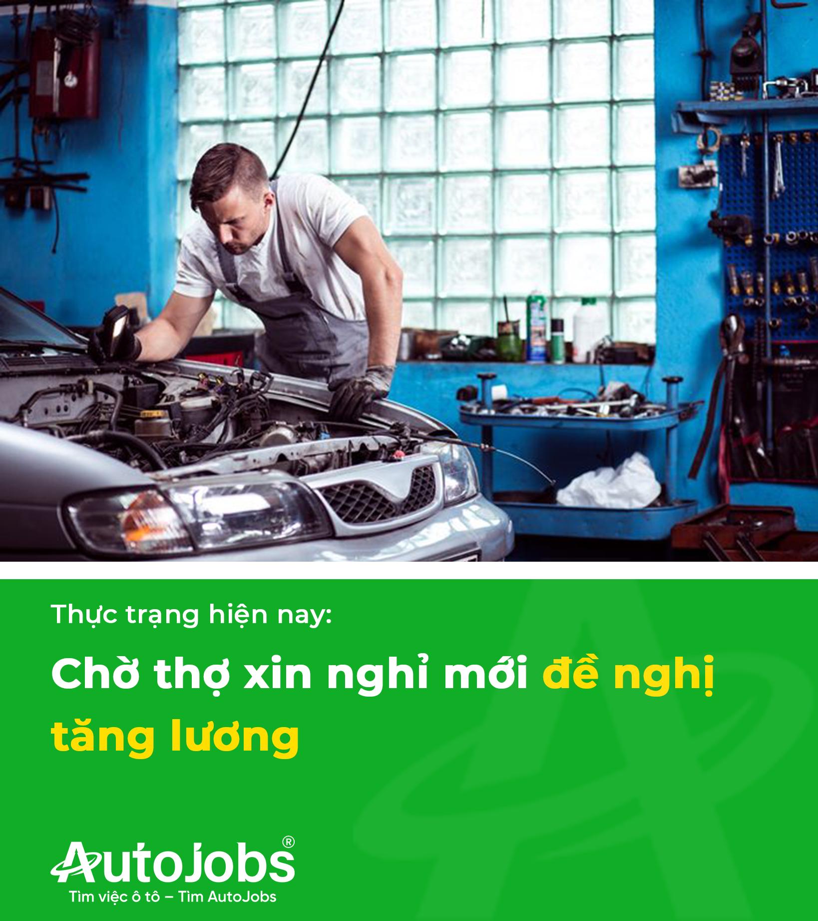 cho-tho-xin-nghi-moi-de-nghi-tang-luong-autojobs.png
