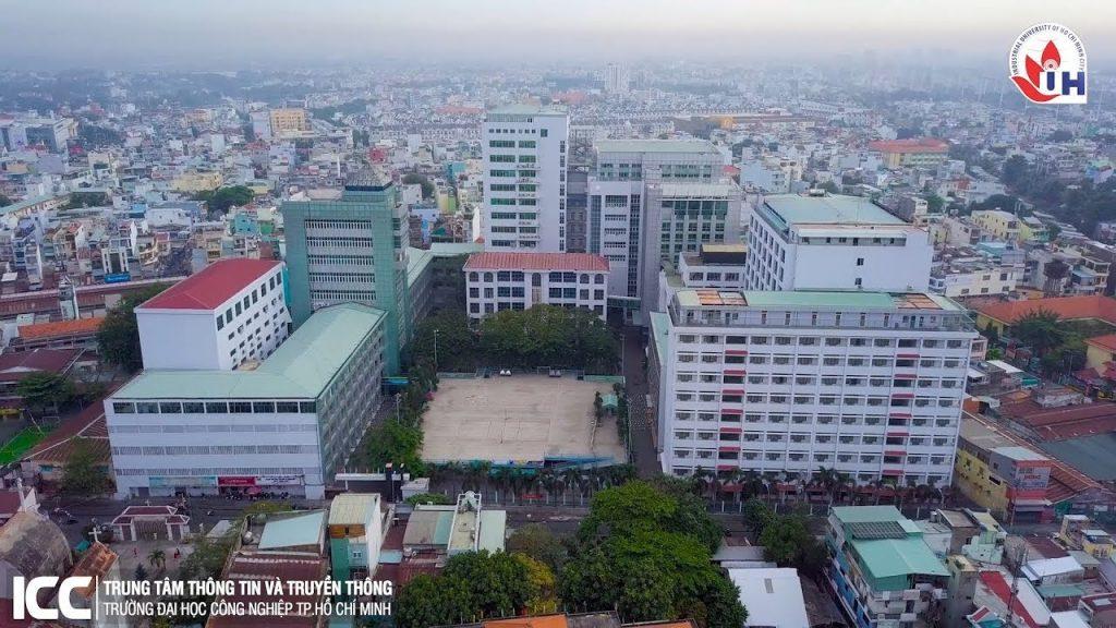 diem-chuan-nganh-oto-đh-cong-nghiep-hcm-nam-2021.jpg