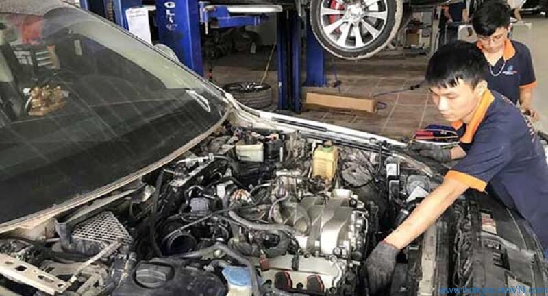 học sửa chữa ô tô.jpg