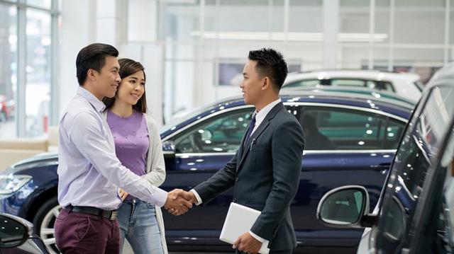Lương và hoa hồng nghề sales ô tô như thế nào 2.jpg