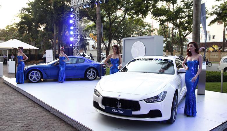 Maserati chính hãng Việt Nam.jpg