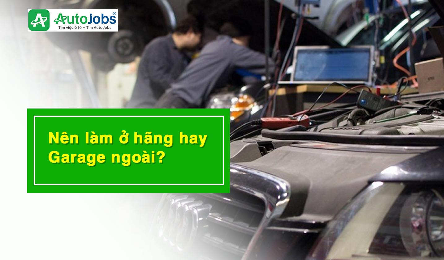 nen-chon-hang-hay-garage-ngoai.jpg