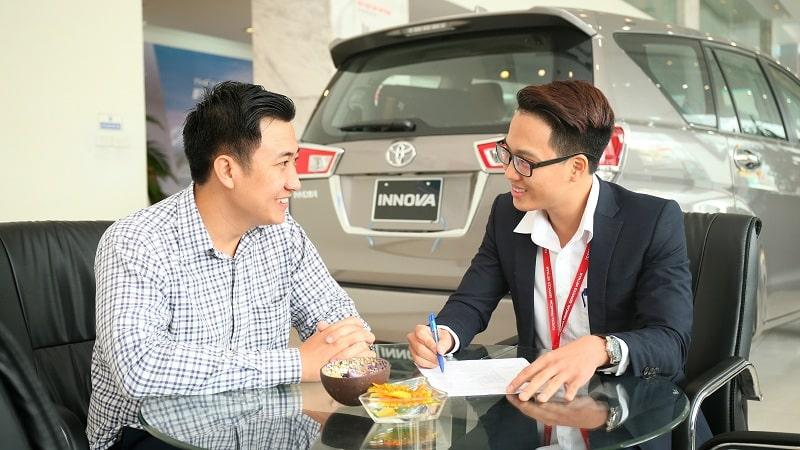 phương pháp tìm kiếm khách hàng cho sales ô tô.jpg