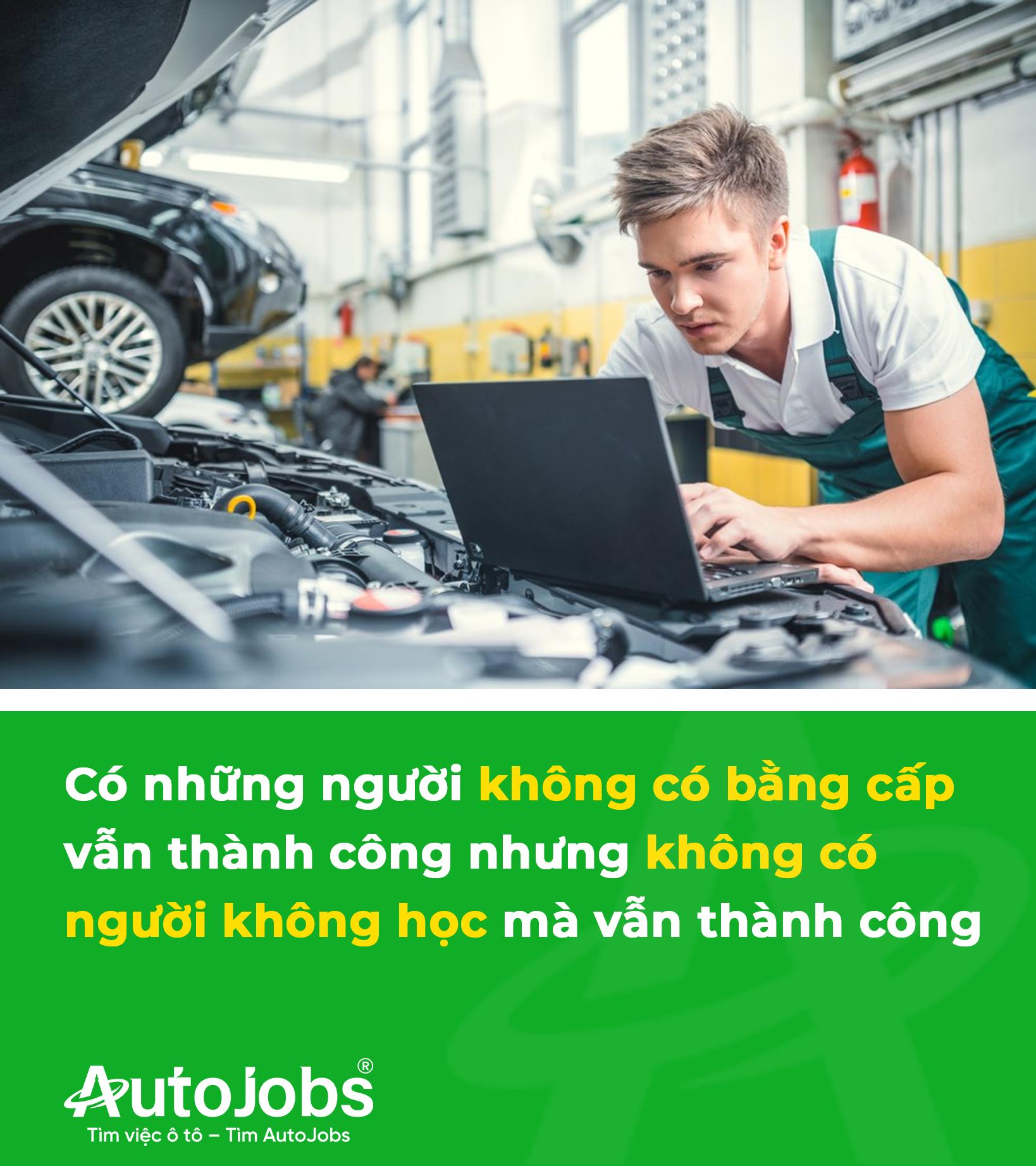quote-autojobs-31-7.png