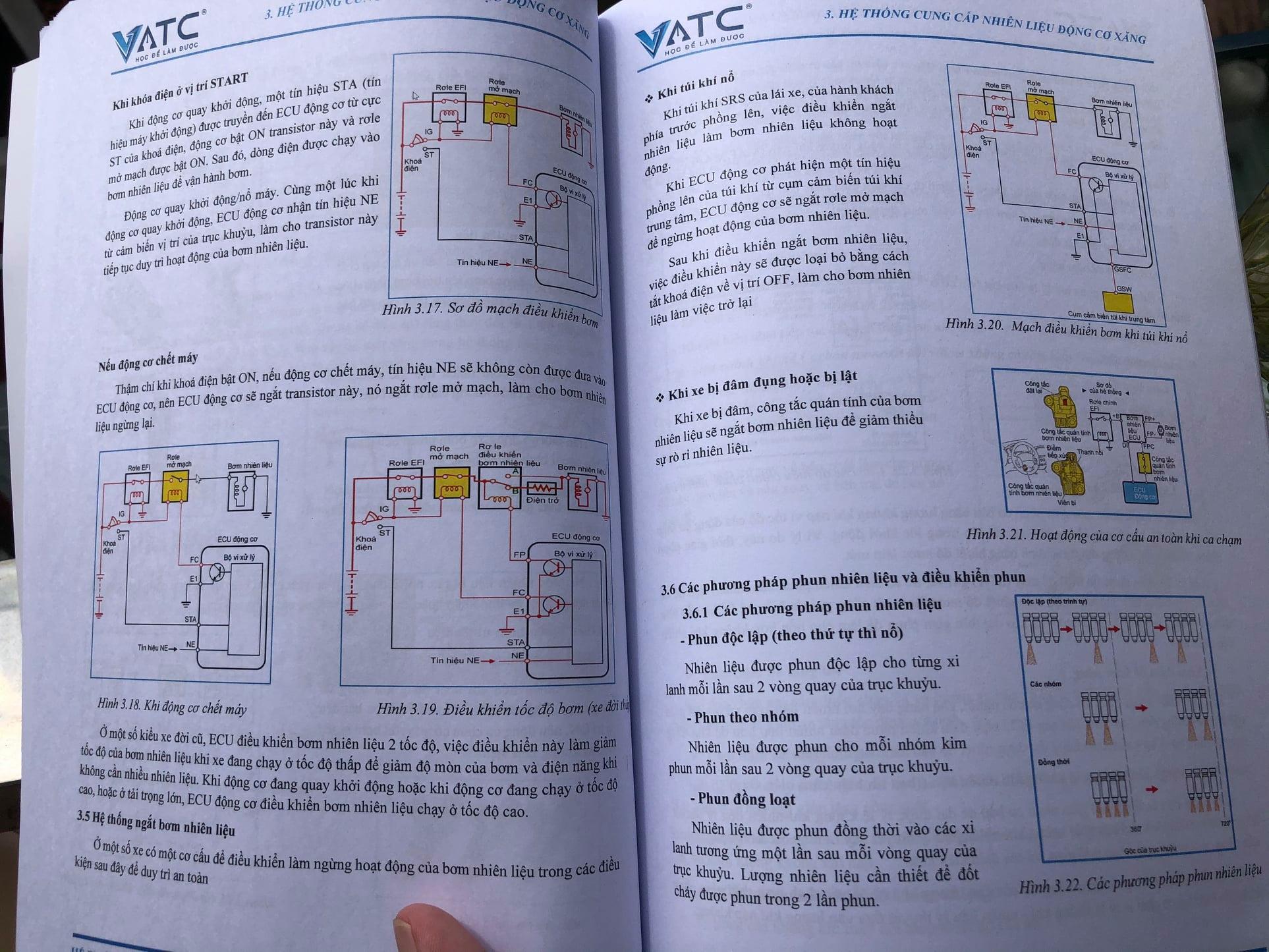 sách điện ô tô 3.jpg