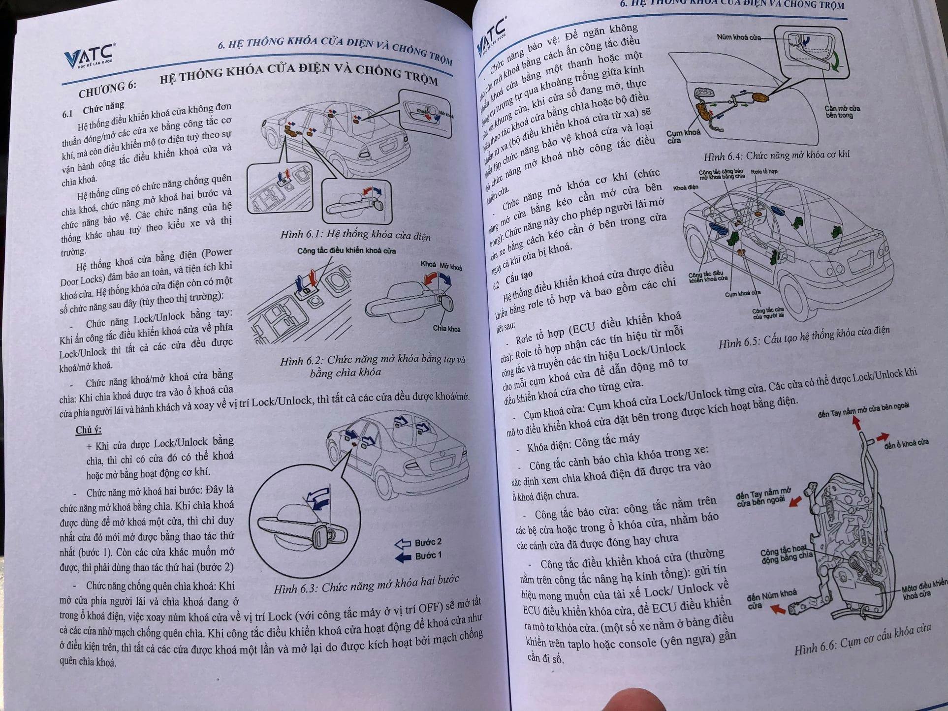 Sách điện ô tô 4.jpg