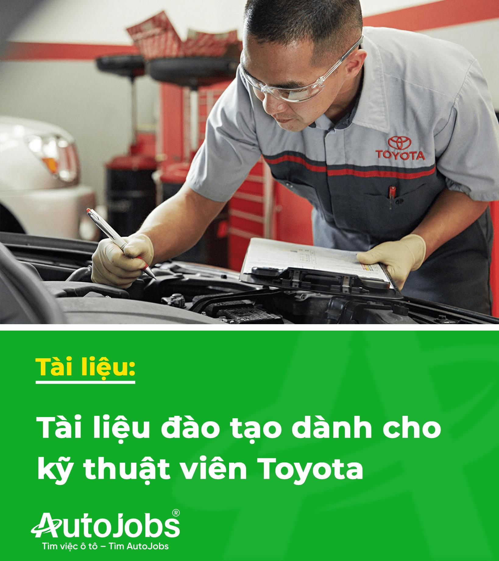 tai-lieu-dao-tao-ky-thuat-vien-toyota-autojobs.png