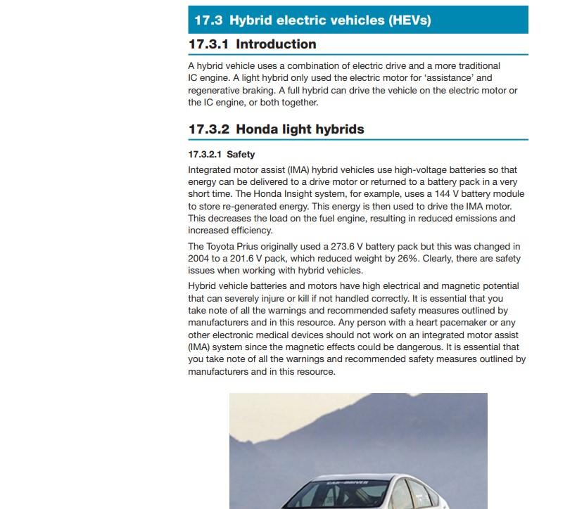tài liệu xe hybrid điện HEVs.jpg