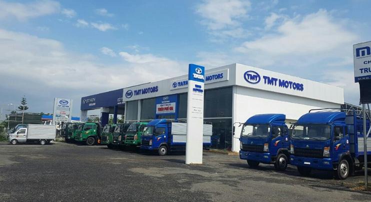 TMT-Motors-tuyen-dung-autojobs-1.png