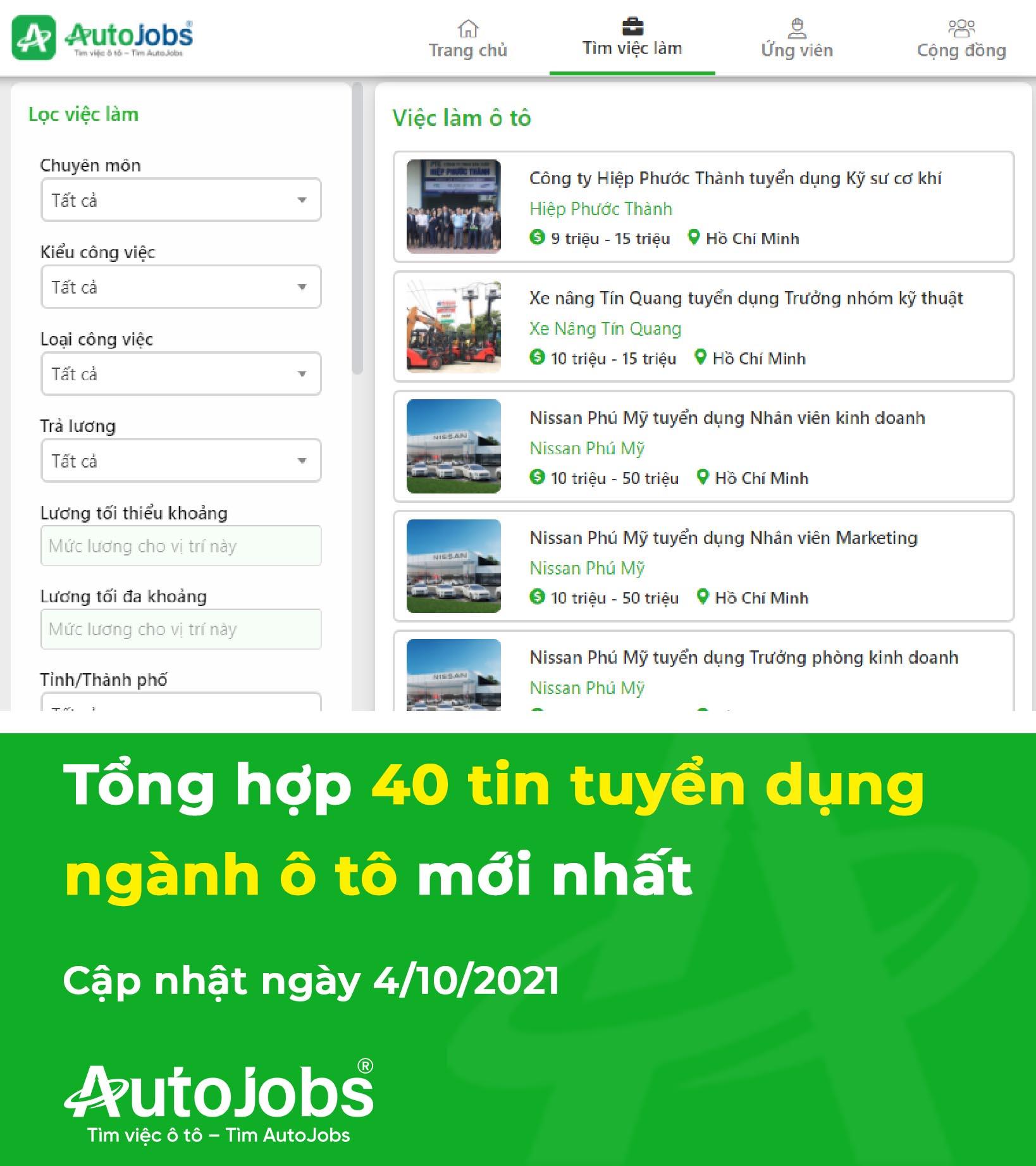 TONG-HOP-TIN-TUYEN-DUNG-TUAN-1-THANG-10-AUTOJOBS.jpg