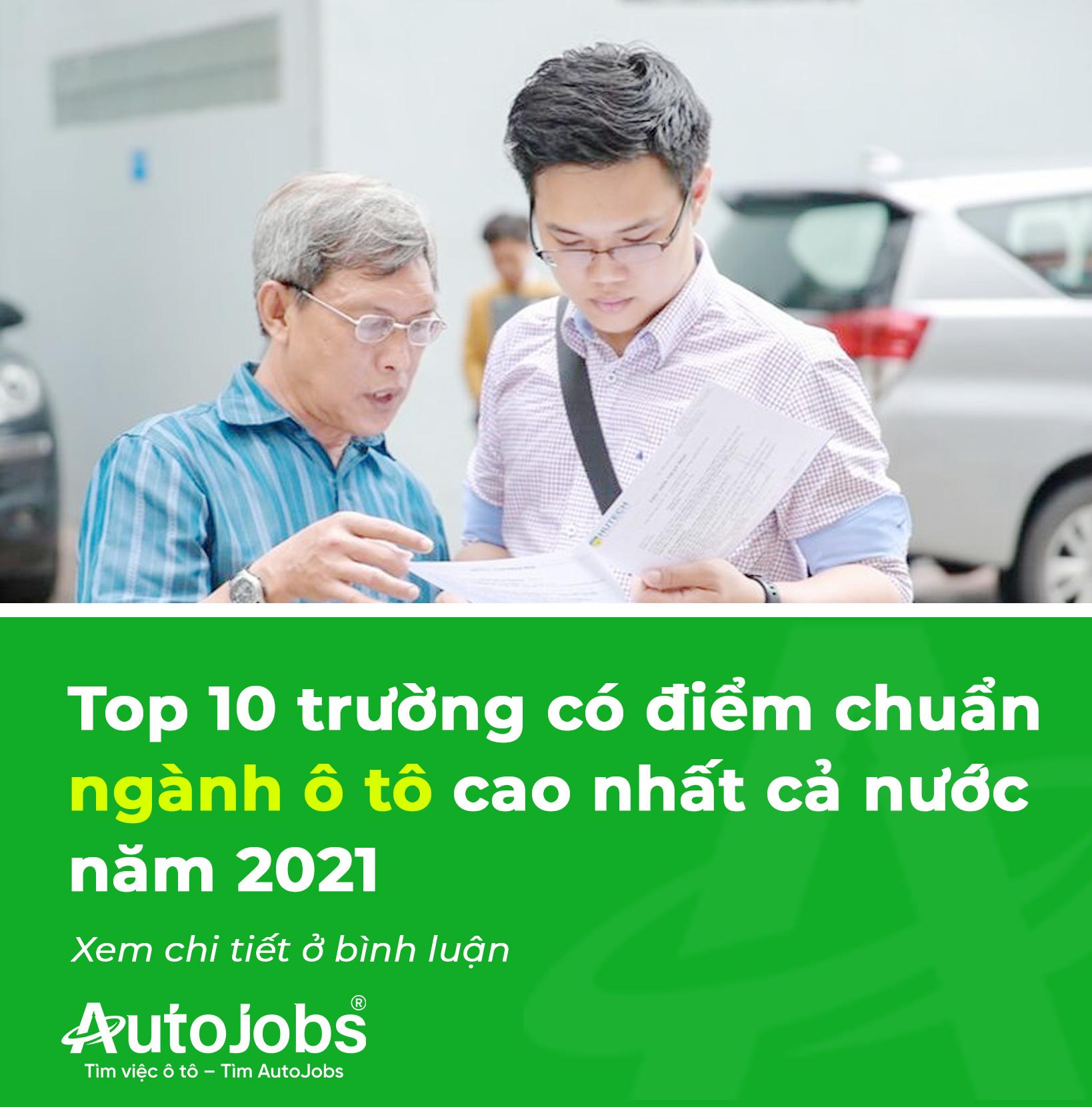 top diem chuan nganh o to nam 2021.jpg