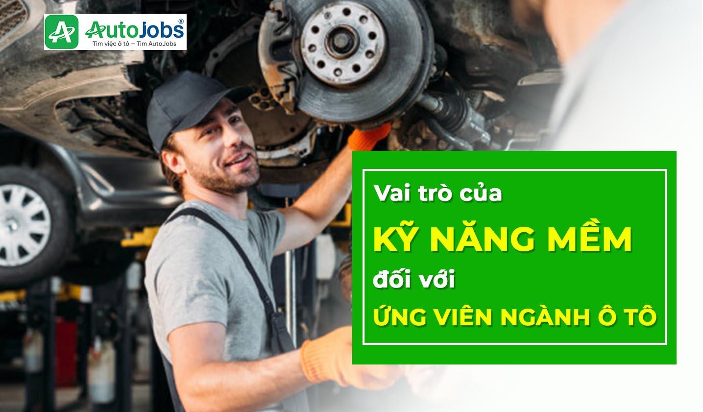 vai-tro-cua-khau-tuyen-dung-nhan-su-doi-voi-doanh-nghiep-autojobs-thumbnail.jpg