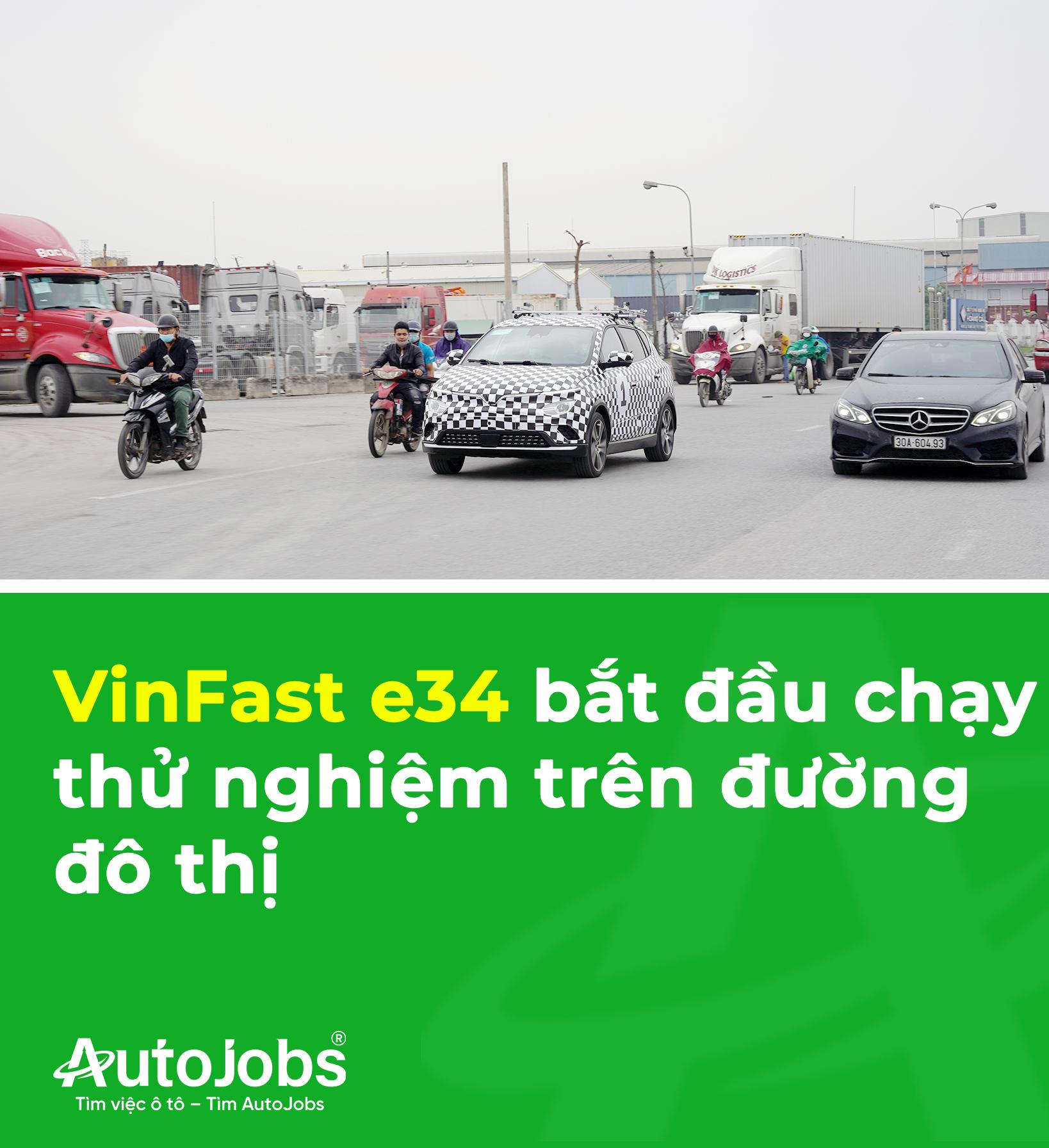 vinfast chạy thử nghiệm.jpg
